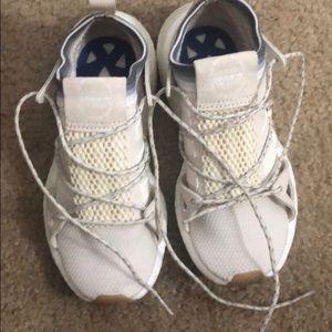 Adidas Arkyn Running Shoes